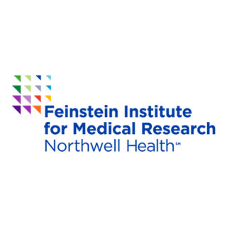 Feinsten Institute for Medical Research | Logo