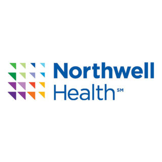 Northwell Health | Logo