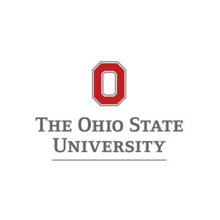 The Ohio State University | Logo