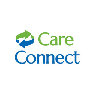CareConnect | Logo