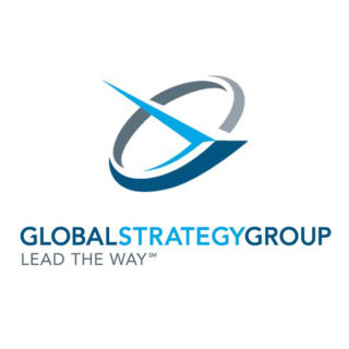 Global Strategy Group | Logo