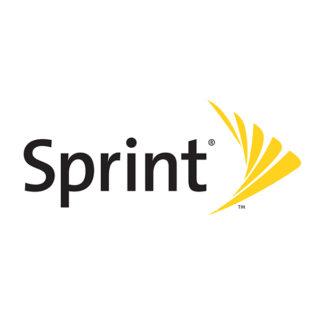Sprint | Logo