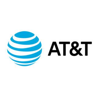 AT&T | Logo